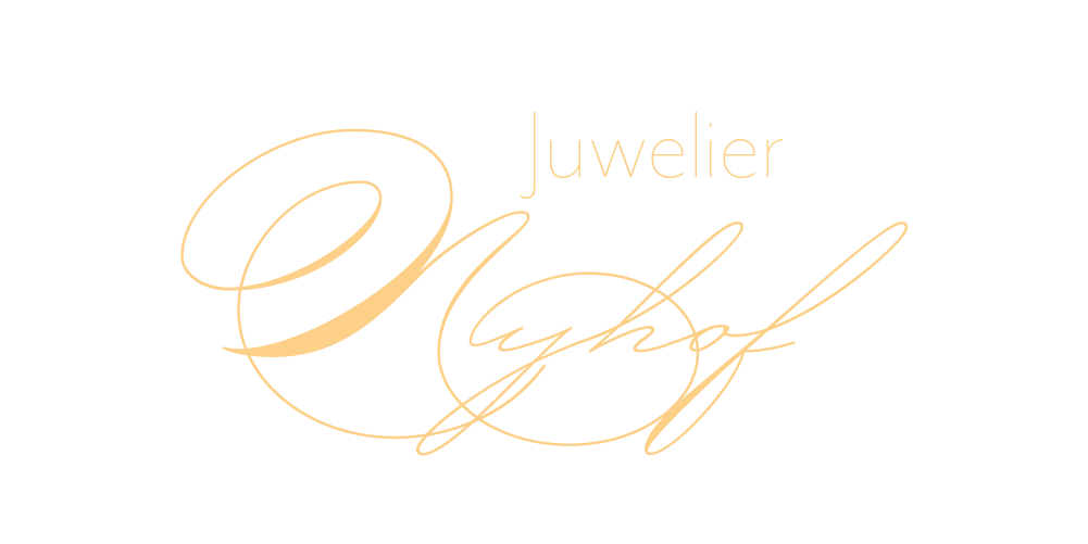 VX_Logo_Nijhof